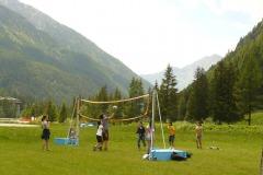 073-prima-gita-relax-pallavolo