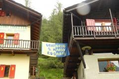 092-La-nostra-bandiera