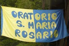 093-La-nostra-bandiera