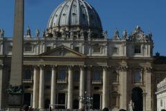 459-Basilica-di-San-Pietro