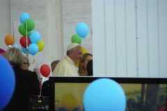 518-Arrivo-di-Papa-Francesco