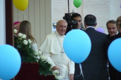 519-Arrivo-di-Papa-Francesco
