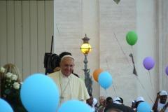 521-Papa-Francesco
