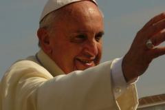 591-Benedizione-di-Papa-Francesco