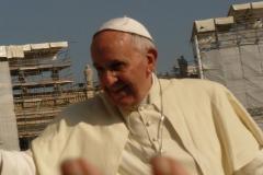 594-Benedizione-di-Papa-Francesco