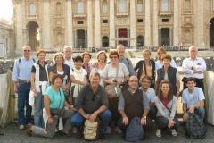599-Le-famiglie-del-Rosario-in-pellegrinaggio-a-Roma