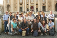 600-Le-famiglie-del-Rosario-in-pellegrinaggio-a-Roma