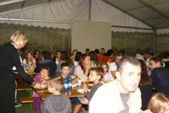 0976-la-cena