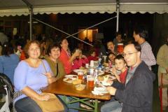 0979-la-cena