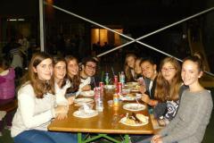 0980-la-cena