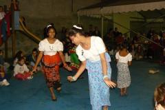 0985-balli-etnici