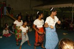 0992-balli-etnici