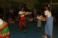 0995-balli-etnici