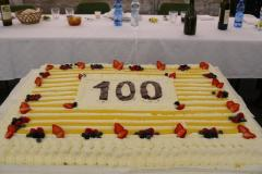 1018-pranzo-con-mons.-Dal-Covolo