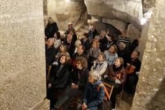 Betlemme-messa-nella-grotta-di-S.Giuseppe