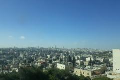 Gerusalemme-.jpg