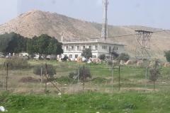 Insediamenti-israeliani-in-palestina